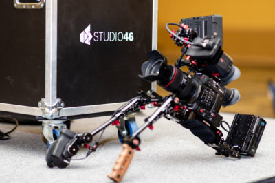 6 Reasons Why Video Production is Important